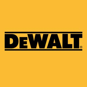 amoladoras Dewalt