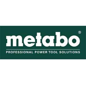 amoladoras Metabo