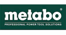metabo amoladoras