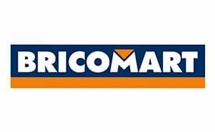 amoladoras Bricomart