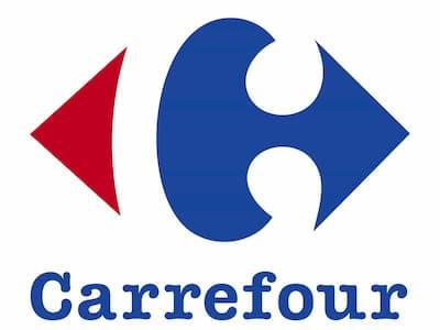 atornilladores eléctrico Carrefour