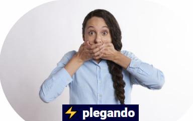 plegando.com
